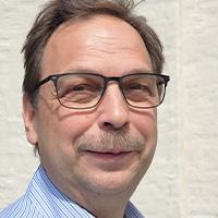 Juha Lankinen
