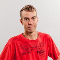 Antti Perälä