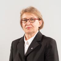 Erja Moilanen