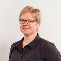 Hanna Räihä