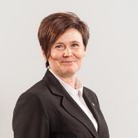 Krista Lindqvist