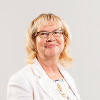 Lea Blomqvist