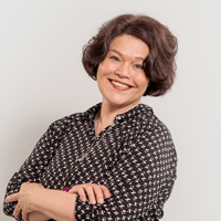 Marita Miettinen