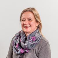 Marja-Leena Backman