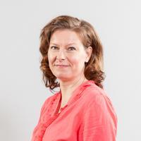 Merja Virtanen