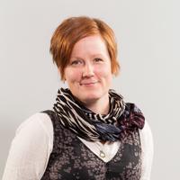 Terhi-Tuulia Keränen